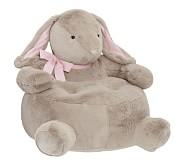Bunny Critter Chair
