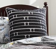 <em>Star Wars</em>&#8482; Euro Sham