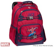 Spider-Man™ Backpack, Large