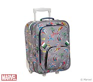 Small Luggage, Marvel™ Avengers Collection