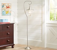 Fisherman Floor Lamp