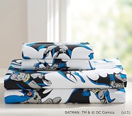 Batman Pottery Barn Kids