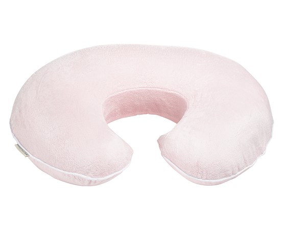 Solid Boppy® Slipcover, Pink