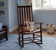 Rocking Chair Only