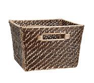 Large Quinn Espresso Basket