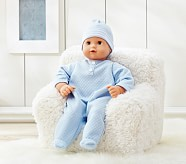 Götz Baby Doll, Lucas