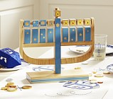 Play Menorah