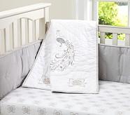 Cora Nursery Quilt