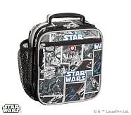 Classic Lunch Bag, <em>Star Wars</em>&#8482; Collection