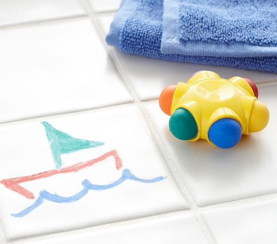 Bath Crayon