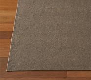 Premium Rug Pad, 3x5'