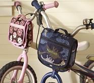 Balance Bike Bags, Navy Dino