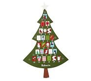 Telluride Advent Calendar