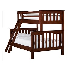 Bunk Beds For Kids Pottery Barn Kids