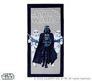 <em>Star Wars</em>&#8482; Beach Towel
