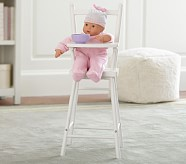 Doll High-Chair