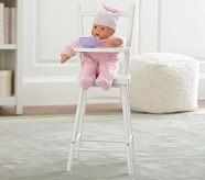Doll High-Chair