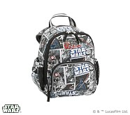 Pre-K Backpack, <em>Star Wars</em>&#8482; Collection