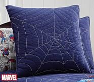 Spider-Man™ Euro Sham