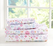 Mia Sheet Set, Twin