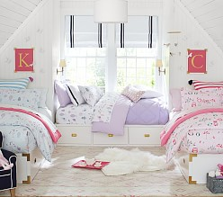 Kids And Baby Furniture Clearance Pottery Barn Kids