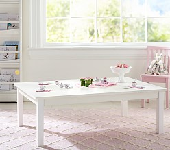 Kids Table And Chairs Amp Toddler Table And Chairs