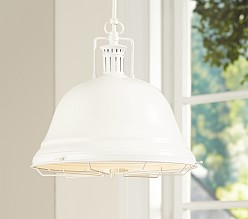 white depot hanging pendant baby bedroom ceiling lights