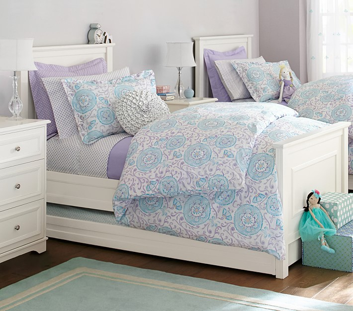 Fillmore Bedroom Set Fillmore Bedroom Set O Fillmore Bedroom Set