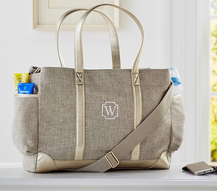 designer backpack diaper bag r1yq  Diaper Bags Designer Baby Vera Bradley