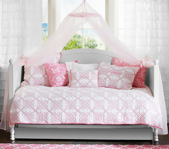 Catalina Daybed Pottery Barn Kids