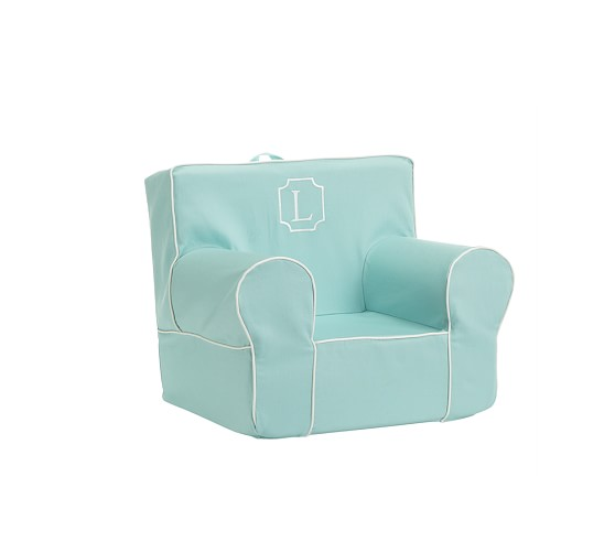 my first anywhere chair replacement slipcover pottery barn kids. Black Bedroom Furniture Sets. Home Design Ideas