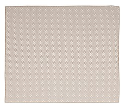 Neutral Rugs Pottery Barn Kids