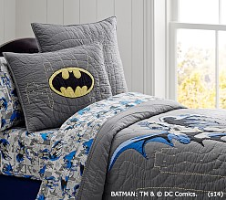 Bedding Clearance Up To 70 Off Pottery Barn Kids