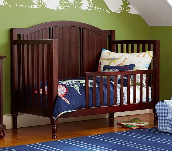 Catalina Toddler Bed Conversion Kit