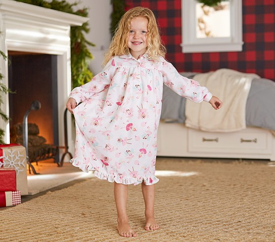 Komar Kids. Miraculous Ladybug. Disney. Doll Clothes Superstore. Inktastic. Laura Dare. AME Sleepwear. Carter's. See more brands. Retailer. shopnew-5uel8qry.cf BlinkKids. Crazy For Bargains LLC. Girls' Nightgowns. Showing 48 of results that match your query. Search Product Result. Product - Batgirl 'Logo' Raglan Pajama Nightgown (Little Girls.