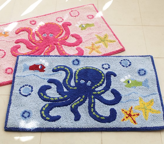 Sears has the best selection of Kids' Bath Rugs in stock. Get the Kids' Bath Rugs you want from the brands you love today at Sears.