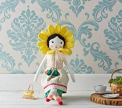 Toys For Girls Pottery Barn Kids
