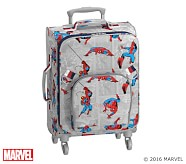 Small Spinner Luggage, Spider-Man™ Collection