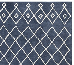 Baby Boy Nursery Rugs Amp Area Rugs Pottery Barn Kids