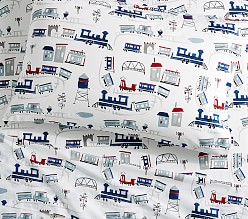 Boys Sheets Boys Sheet Sets Amp Boys Bed Sheets