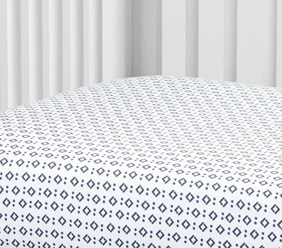 Boy Crib Bedding Sets Under 100
