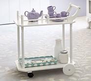 Tea Cart