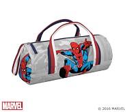 Pencil Case, Spider-Man™
