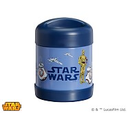 Hot & Cold Container, Star Wars™ Droids™ Collection