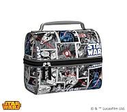 Retro Lunch Bag, <em>Star Wars</em>&#8482; Collection