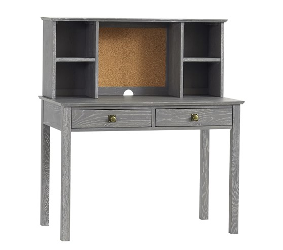 writing desk and hutch Rta products llc techni mobili trendy writing desk with drawer add to cart   signature design by ashley® townser home office desk with hutch add to .
