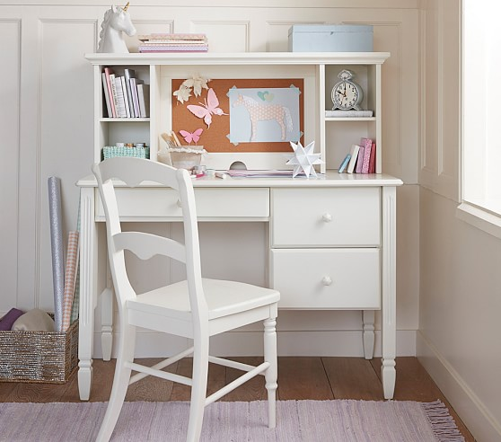 Madeline Storage Desk & Hutch  Pottery Barn Kids. Solid Wood Corner Desk With Hutch. White 4 Drawer Chest Of Drawers. Bar Height Tables. Help Desk Analyst Job Description. Ikea Electric Desk. 24 Inch Undercounter Refrigerator Drawers. Paragon Gaming Desk. Affordable Chest Of Drawers