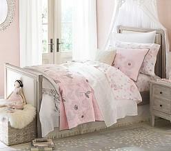 Quinn Bed Full Pb Kids