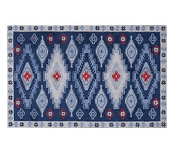 Boys Rugs Room Rugs Amp Kids Play Rugs Pottery Barn Kids