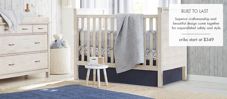 baby furniture baby cribs baby bassinets pottery barn kids baby kids baby furniture